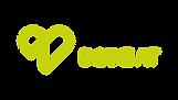 logo_png__horizontal_lima.png