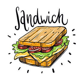 History of Sandwich: Colonial Past that Most Patriotic Americans Wanted to Forget