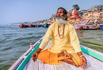 Is Hinduism The True Religion or Merely Truth-Based?