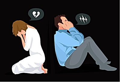 Bring the Charm in Your Relationship Knowing to Deal with the Most Common Reason the Couple Fights!