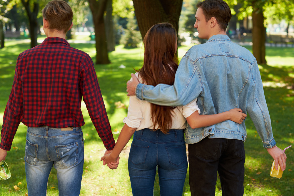 Adultery Law Section 497: Does men only Responsible for Extramarital Affair?Is Women just an object?