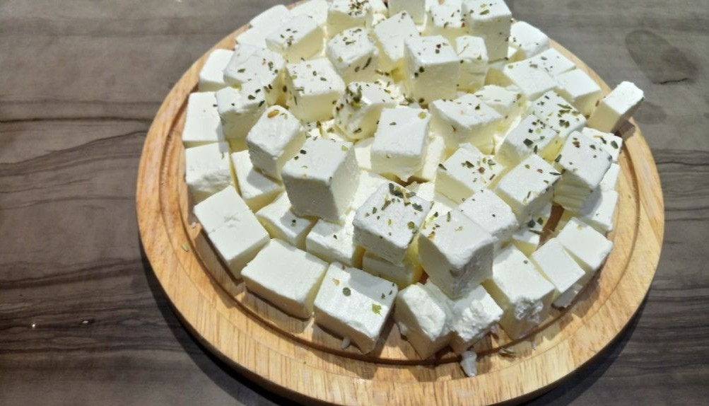 Paneer: Historical Journey from Vedic to Portuguese Bengali Origin!