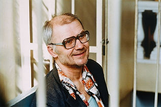 10 Disturbing Facts about The Rostov Ripper, Andrei Chikatilo that may Haunt You!