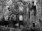 Know the Spooky Stories of Mukesh Mills: Haunted Ground for Restless Spirits