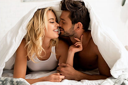 8 Scientifically Proven Ways to Make your Guy Crazily Want You   Make Your Guy Addicted With You!