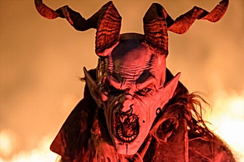 Where Did Satan Come From? Which Religion Gave Birth to the Devil? Read to Know All about Satan!