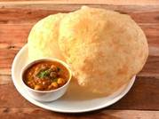 History of Chole Bhature: Know the Food that is as Popular as Beyoncé!