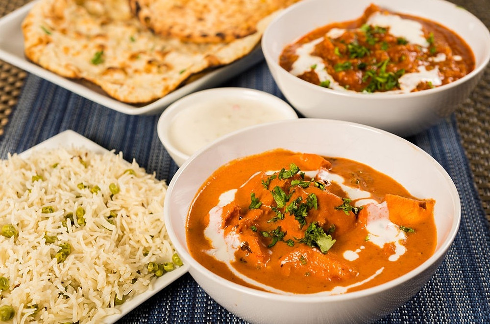 History of Butter Chicken: Know HowThe Spicy and Savoury Most Wanted Cuisine of India Invented!