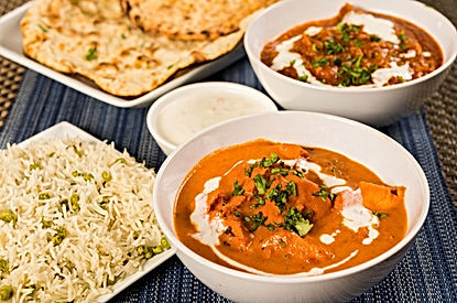 History of Butter Chicken: Know How The Spicy and Savoury Most Wanted Cuisine of India Invented!