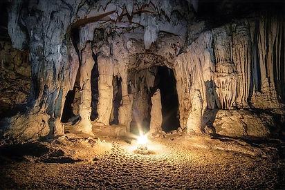 ALERT: Shocking Truth of Coronavirus Revealed, China Discovered Coronavirus 15 Years Ago in a cave!
