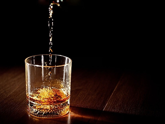 History of Scotch: Take Time Travel to the Remarkable Journey of your Favourite Malt Whisky!