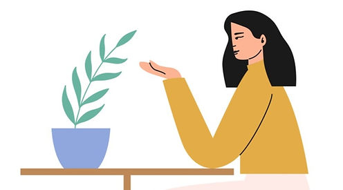 Why should you talk to your plants? Know the reasons behind it! Does Talking Really Help Them Grow?
