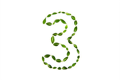 Deaths come in threes! Why Number 3 is Considered Unlucky? The Secret Behind Age-Old Superstition