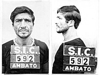 Pedro Alonso Lopez: Story & 10 Unknown Facts about Serial killer Who Raped & Killed 300 Young Girls!