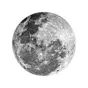 moon_PNG51.png