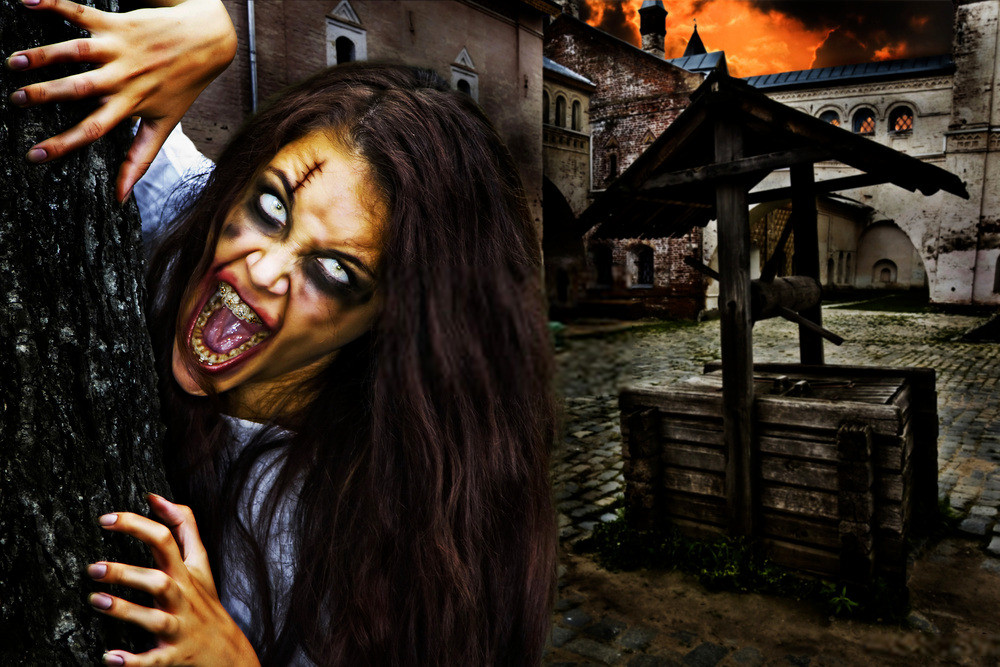 D Souza Chawl: Most Haunted Place in Mumbai Famous for Spooky Tales of Haunting Women Around Well