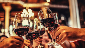 Life is too short to drink wine from the wrong glasses. Know why wine glassware are wine specific?