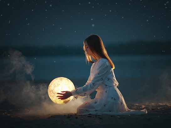 15 Amazing Unknown Facts About Dreams One Should Know