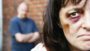 Are you Suffering the Trauma of Abusive Relationship? Know the Ways to Overcome from it!