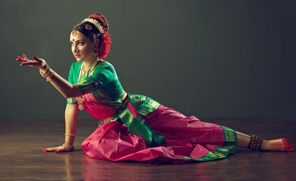 Is Jogini Culture Still prevalent in India?