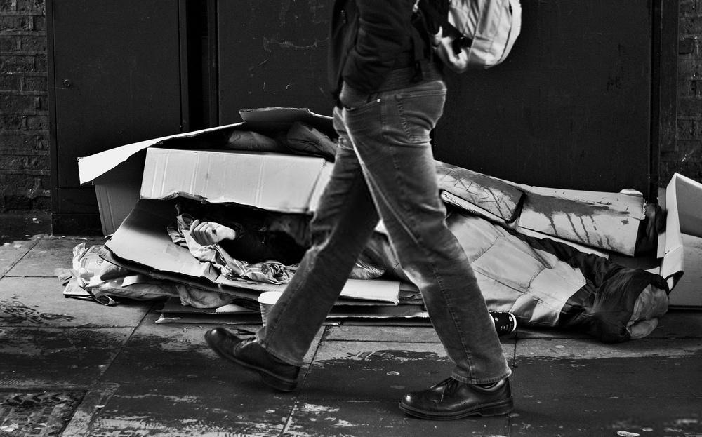Motta Navas: Story of a Psychopathic Serial Killer who Targeted Innocent People Sleeping on Street