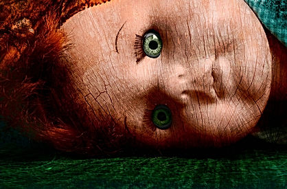 The Curse of Robert the Doll: The True Story Behind The World's Most Terrifying Haunted Doll Film!