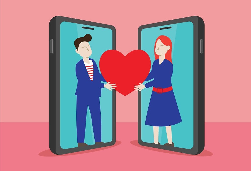 Should I Try Online Dating? Here are 7 Credible Reasons that You Should Definitely Try Online Dating