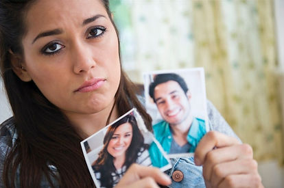 5 Realistic Signs Your Ex will Eventually Come back One Day After Breaking Up With You!