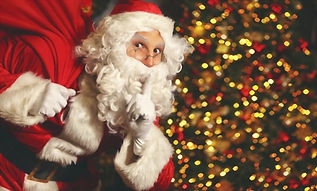 Interesting Facts about Christmas that Probably You Don't Know!