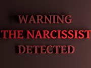 14 Traits of Self Obsessed People: Check Out The Narcissist Characteristics List