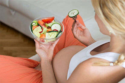 7 Foods to Avoid in Pregnancy: Don' Eat These Foods To Ensure a Smooth Delivery & Proper Baby Growth