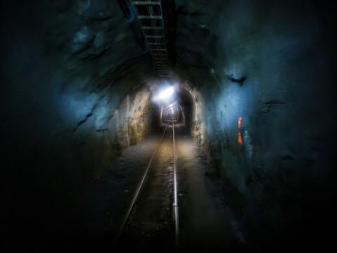 Barog Tunnel: Mysterious Haunted Secrets of Tunnel 33, 46 & 23 Shimla Holds Since 1816!