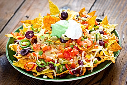 History Of Nachos: An Accident Recipe Invention of Tortilla Chips that Shaped the Mexican Delicacy