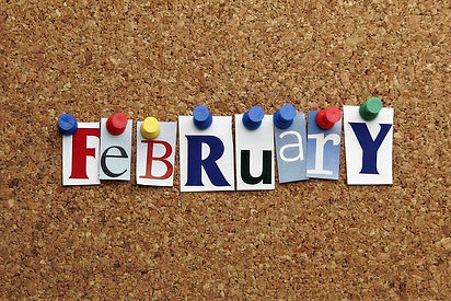 10 Most Amazing Personality Facts Of People Born In February