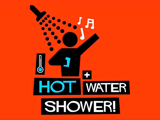 15 Benefits Of Taking Hot Showers Every Day