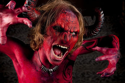 Satanism: Know about the Religion that Follows the Doctrine of Devil! Know their Scary Beliefs!
