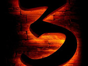 Numerology or Superstition? Why is 3 Perceived as Unlucky  Around The World, Know the Fact!