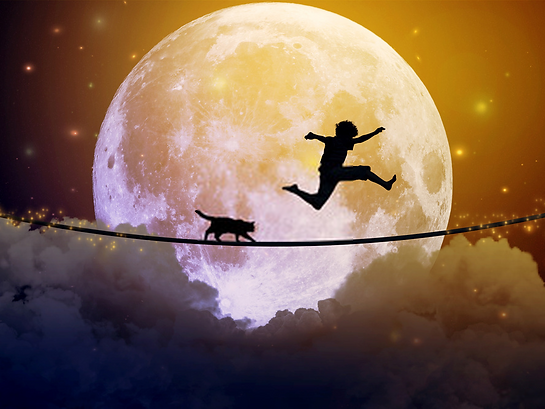 16 Hidden Secret of Dreams & Their Meanings Revealed Here in this Article. Read Till End.