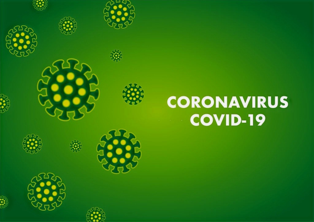 How Coronavirus (COVID-19) Spreads According to the World Health Organization
