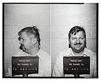 John Wayne Gacy: The Killer Crown who Performed Magic Tricks and Killed People Brutally! Know Why!