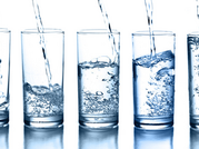 How to Maximize The Effectiveness of Drinking Water at Correct Times: 8 Best Time to Drink Water