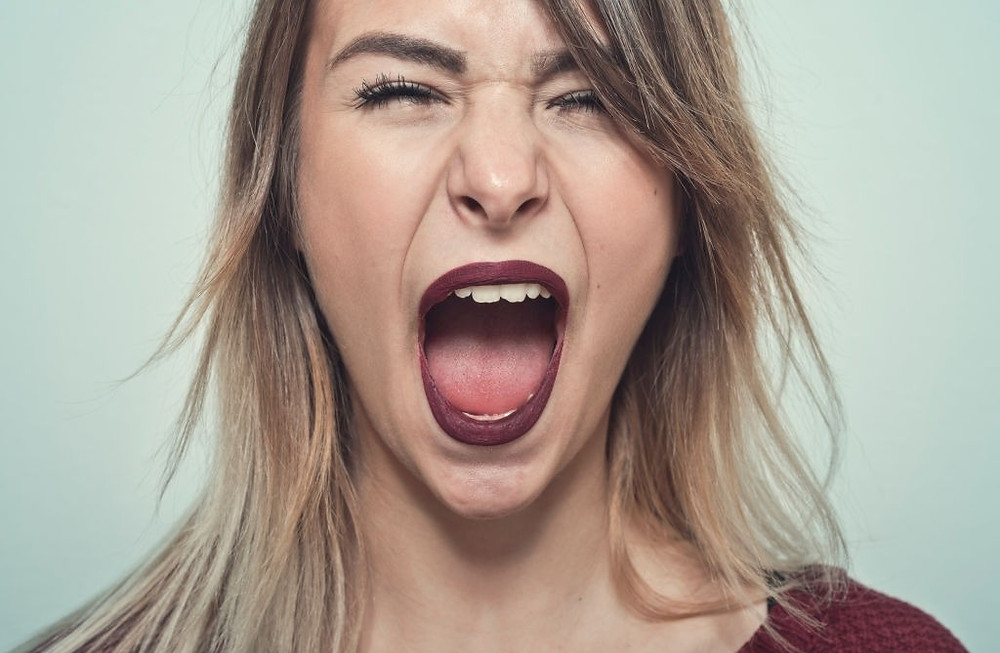 Why Does Screams Grab Our Attention? Know the Psychological Reason Behind It