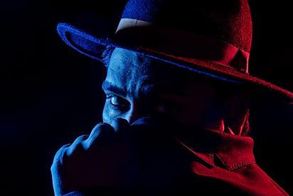 K.P. Jayanandan: Cold-Blooded Murderer who Nicknamed as Ripper for his Brutal Method of Killing