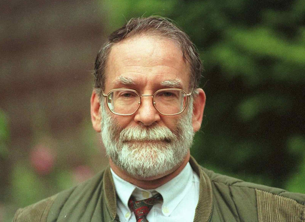 Dr Harold Shipman: Know How Caring Doctor Became a Serial Killer & Killed His Patients Mercilessly!