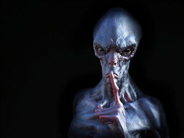 Aetherius Society: Know The Secrets Rituals of the Society who Pray Aliens as Gods!