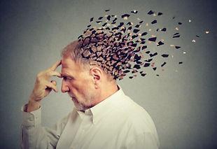 Best Foods For Dementia - Memory Loss Disease
