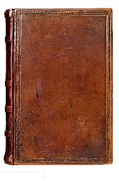 kisspng-book-cattle-leather-ancient-cow-