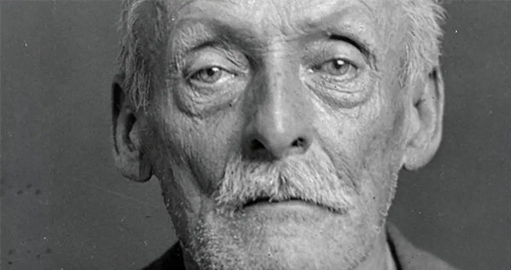 Albert Fish: Story of Heartless American Serial Killer & Cannibalism Molested More than 400 Children