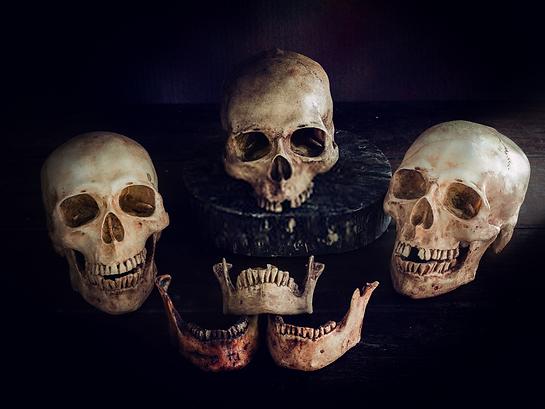 Thug Behram: Know the Darkest Secret Behind Killing of 900 Men in Name of Human Sacrifice to Goddess