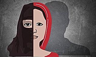 Muslim Guy Tortured Hindu Girl in Kerala, India to convert into Muslim Faking Love